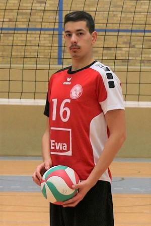 -16- Christoph Sommer
