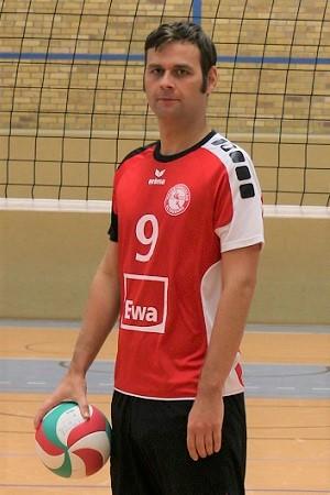 -9- Sebastian Franke