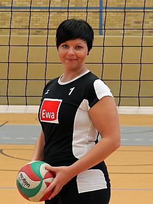 -1- Nicole Stockmeier
