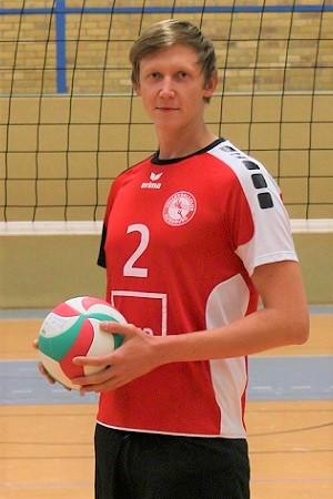 -2- Michael Münchow