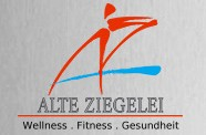 Altenburger Fitness GmbH