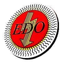 EDO Elektrogroßhandel GmbH & Co.