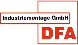 DFA Industriemontage GmbH