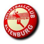 Einladung 30 Jahre VC Altenburg e.V. –> Neuer Termin