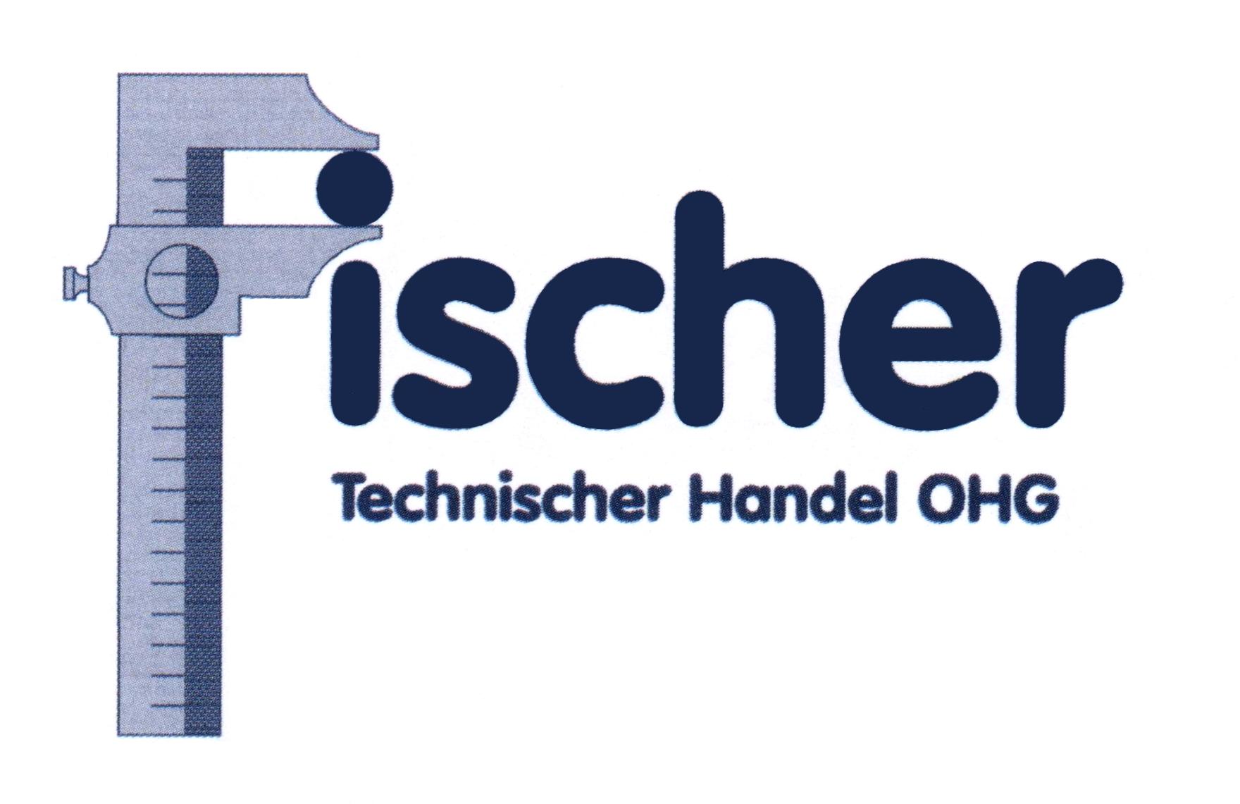 Fischer Technischer Handel OHG