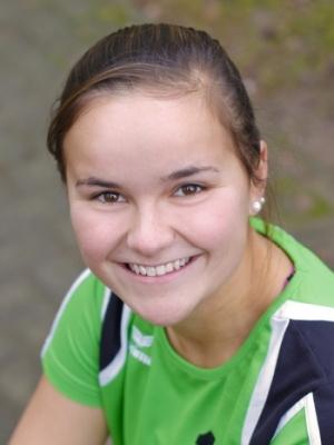 -16- Lilly Scheuer