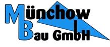 Münchow Bau GmbH