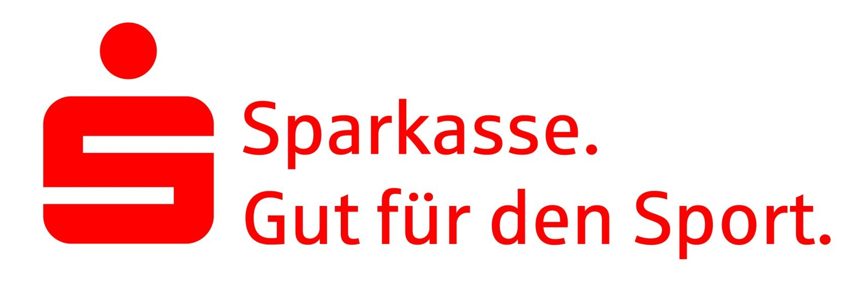 Sparkasse Altenburger Land