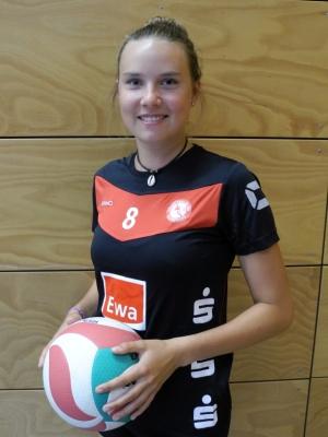 -8- Annika Zeise
