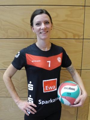 -7- Franziska Moritz