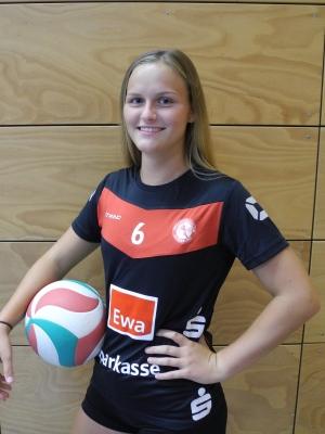 -6- Lucy Scheuer