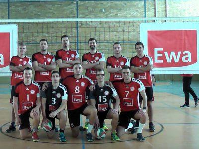 Beendigung des Erwachsenenspielbetriebs im Thüringer Volleyball-Verband e.V.
